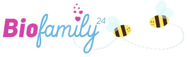 BioFamily 24