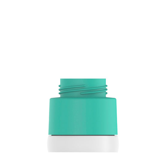 Sleepy Bottle nadomestna kartuša – minthy green