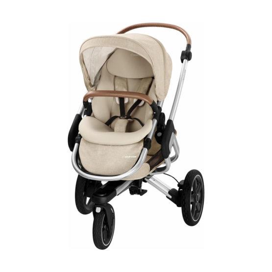 Otroški voziček Maxi Cosi