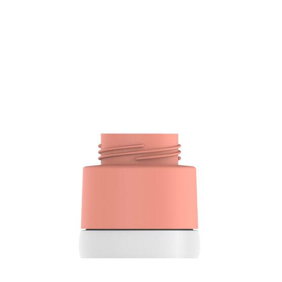 Sleepy Bottle nadomestna kartuša – peachy