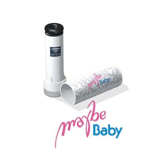Mikroskop Maybebaby